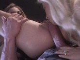 cocking sucking queen Jenna Haze and friends