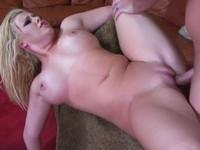 Big Butt Emma Heart Anal Sex