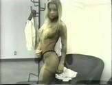 Blonde 1980