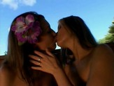 Delectable Pussy Munching and Licking with Lesbians