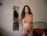 Pregnant But Fun
